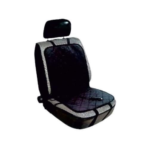 Vyhrievací poťah sedadla 12V