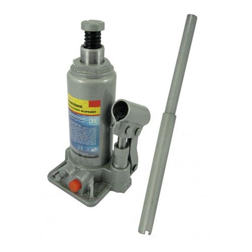 Zdvihák hydraulický 3t