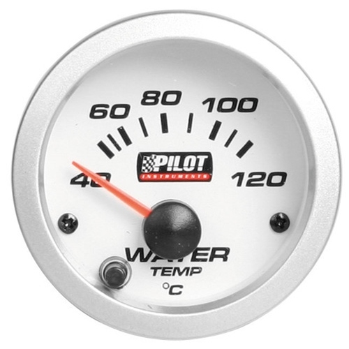 Thermometer 50mm