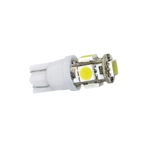 HYPER LED T10 094W 5SMD