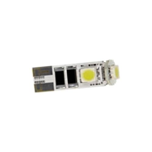 HYPER LED T10 CB644W 3 SMD