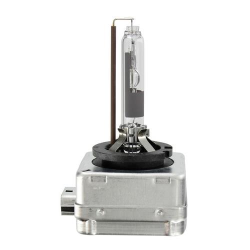 HID xenón výbojka LAMPA  D1R 35W 4300 K box
