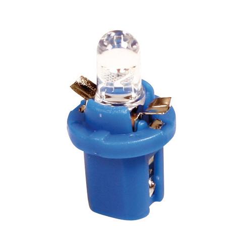 Žiarovka do prístrojovej dosky 12V 8