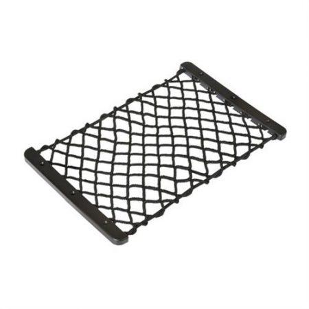 Elastické vrecko zo sieťoviny 24x18cm
