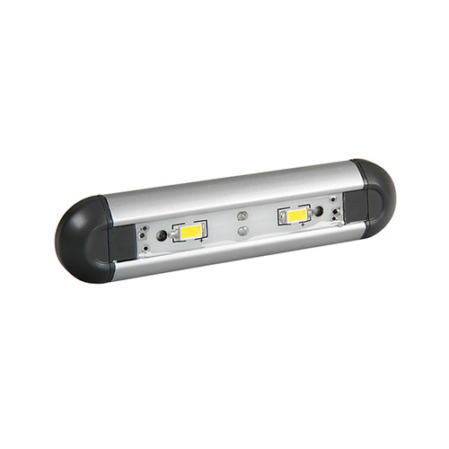 Interierové svetlo hyper led2 vodotesné