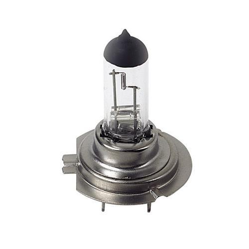 Štandardné žiarovky