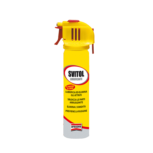 Svitol super 75ml