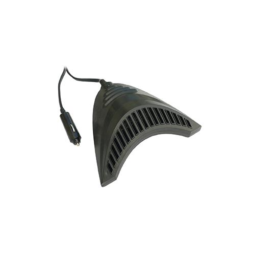 Ohrievač čelného skla 12V - 150W