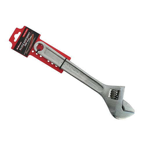 Vidlicový uni kľúč 0-38 mm