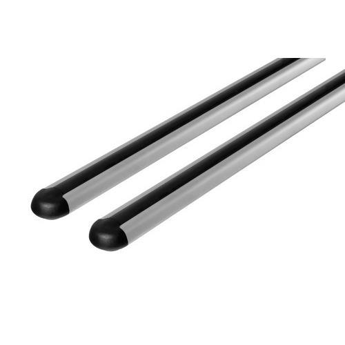 Priečne nosiče hliníkové  ALUMIA 108 cm