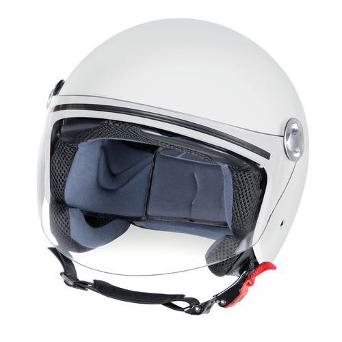 Motocyklové prilby