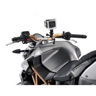 Kamery moto