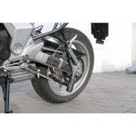 Moto garážové príslušenstvo