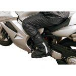 Motocyklové oblečenie