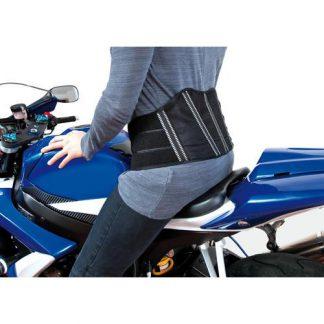 Protektory moto