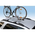 Nosiče bicyklov